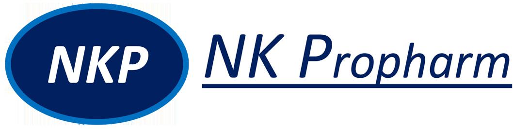 Nam Khang Pharma