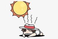 Điểm danh top kem chống nắng tốt cho da dầu vào mùa hè