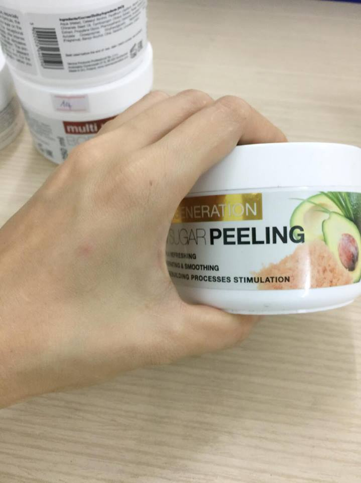 peeling-avocado (2)